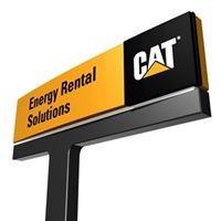 Energy Rental Solutions