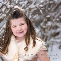 Rachel Farley Photography