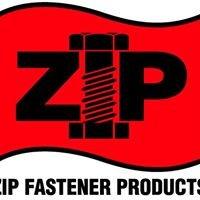 ZIP Fastener Products