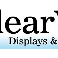 Clearview Displays & Graphics