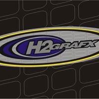 H2 Grafx
