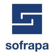 Sofrapa Automoveis SA