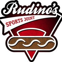 Rudinos Sports Joint