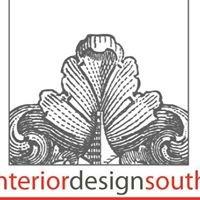 Interior Design South www.intdesignsouth.com