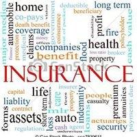 Erickson Insurance & Bonding
