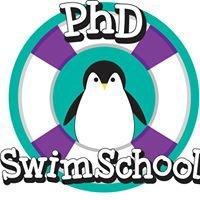 PHD Swim School