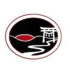 Aikido of Livermore Shinrei Dojo