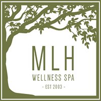 MLH Wellness Spa