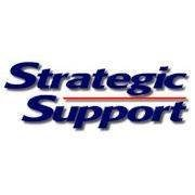 Strategic Support Systems, Inc
