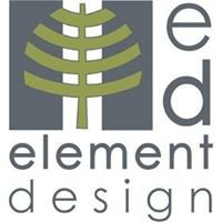Element Design Landscape Architects