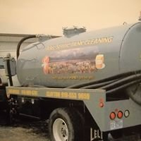 Abel Septic Tank Cleaning