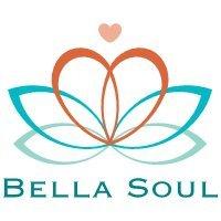 Bella Soul - A Day Spa
