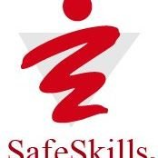 SafeSkills, Inc.