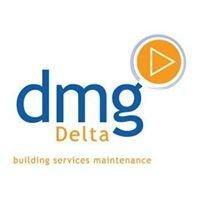 DMG Delta Ltd