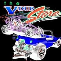 Valley VW LLC & The VW Store
