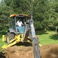 Tri-County Trenching and Septic Inc.