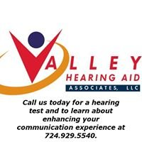 Valley Hearing Aid Associates