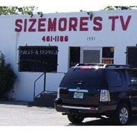 Sizemores TV