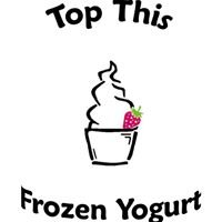 Louise's Top This Frozen Yogurt