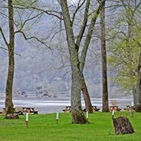 New River Campground Inc.