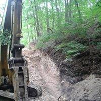 Temmen Excavating