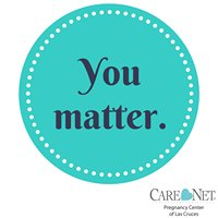 Care Net Pregnancy Center-Las Cruces, NM