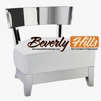 Beverly Hills Furniture