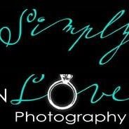 Simply In Love Weddings and Photography