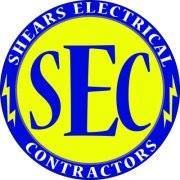 Shears Electrical Contractors    (404) 925 - 0266