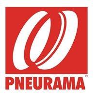 Pneurama