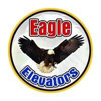 شركة إيجل الهندسية للمصاعد و السلالم المتحركة Eagle For Elevators