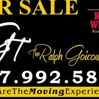 RGT Real Estate Services - Orlando FL and Surrounding Areas