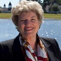 Joan Pletcher, Realtor