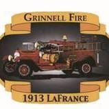 Grinnell FD / PRI Rural Rescue Weekend