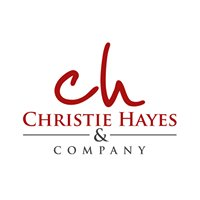 Christie Hayes & Company Keller Williams Realty Atlanta Partners-Newnan