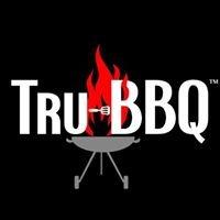 Tru-BBQ
