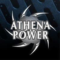 Athena Computer Power Corp