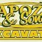 Capozzo & Sons Excavating