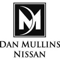 Dan Mullins Nissan