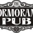 Cormorant Pub