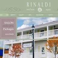 Rinaldi Salon & Spa