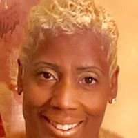 Jacqueline Daniels-Shaw - Nationwide Insurance