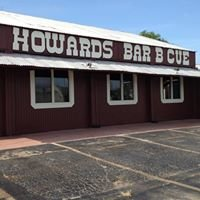 Howard's BBQ & Catering