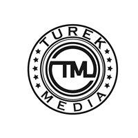 Turek Media