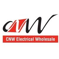CNW Electrical Lonsdale