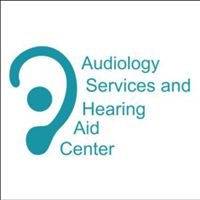 Audiology Services of Lakewood Colorado