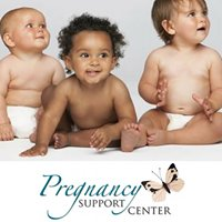 Friends of Pregnancy Support Center of Roanoke Rapids