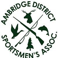 Ambridge Sportsmens Club
