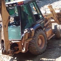 Rico Excavating