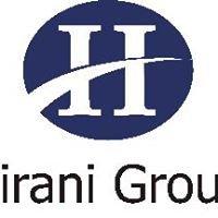 Hirani Group